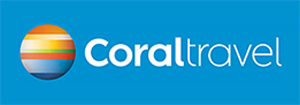 Coral travel Корал
